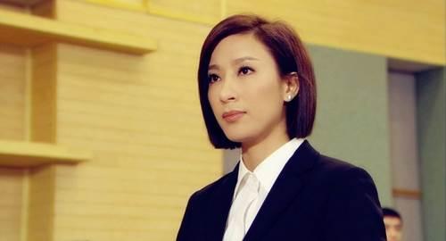 Những cảnh phim 18+ của ảnh hậu HK trước khi cưới - 6