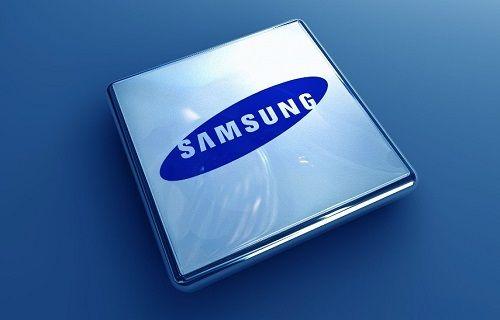 """Samsung Electronics vẫn lãi """"khủng"""" nhờ bán chip và màn hình - 1"""