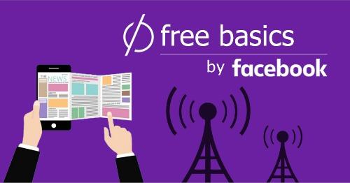Facebook muốn mang Internet miễn phí tới người dùng Mỹ - 1