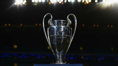 Tranh cãi: Champions League có thể đá cuối tuần - 1