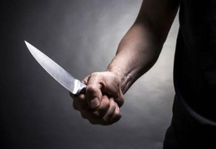 Nạn nhân dùng búa tấn công, bị cáo dùng dao đoạt mạng - 1