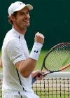 Chi tiết Murray - Ferrer: Khá đơn giản (KT) - 1