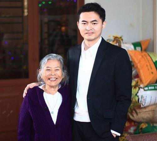 Chàng trai Việt làm việc tại Google với mức lương 6 con số - 3
