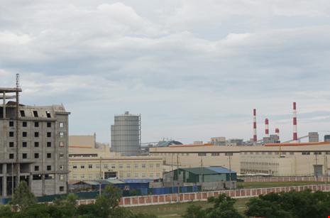 Toà án trả lại hơn 500 đơn kiện Formosa Hà Tĩnh - 2