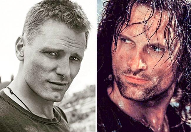 """Tài tử Hollywood thay đổi """"góc con người"""" vì vai diễn - 8"""