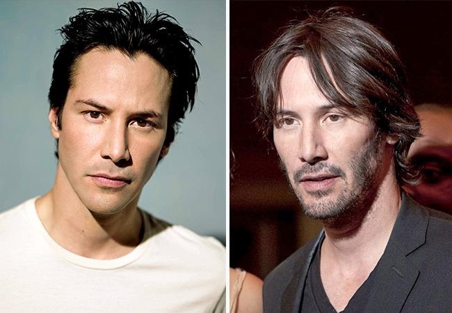 """Tài tử Hollywood thay đổi """"góc con người"""" vì vai diễn - 9"""