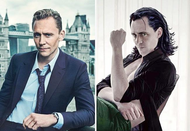 """Tài tử Hollywood thay đổi """"góc con người"""" vì vai diễn - 10"""