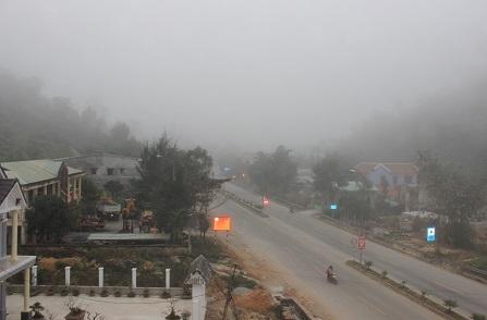 Lo dự án thép ảnh hưởng nguồn nước, Đà Nẵng lên tiếng - 1