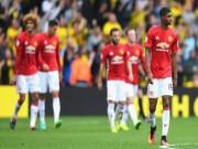 Bóng đá - Dự đoán: MU xếp ngoài top 4, Chelsea trượt vé châu Âu