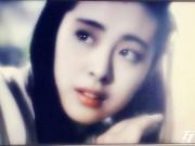 """Phim - Những ánh mắt """"ngàn năm có một"""" trên màn ảnh Hoa ngữ"""