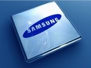 """Thời trang Hi-tech - Samsung Electronics vẫn lãi """"khủng"""" nhờ bán chip và màn hình"""