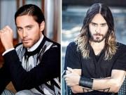 """Phim - Tài tử Hollywood thay đổi """"góc con người"""" vì vai diễn"""