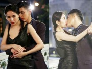 """Ca nhạc - MTV - Các quý ông phát thèm 6 """"người tình"""" tiên nữ của Noo Phước Thịnh"""