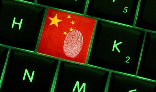 Úc đóng 1.025 trang web giả mạo hầu hết đặt ở Trung Quốc - 1