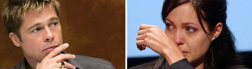Kết quả điều tra vụ Brad Pitt bạo hành con trai nuôi - 3