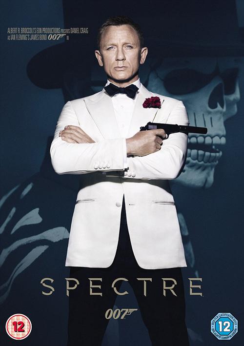 Daniel Craig nhận 3.300 tỷ để thủ vai James Bond lần 6 - 5