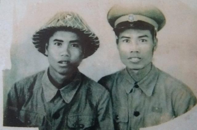 Cuộc sống thú vị của 5 anh em ruột đều gần trăm tuổi ở Hải Dương - 2