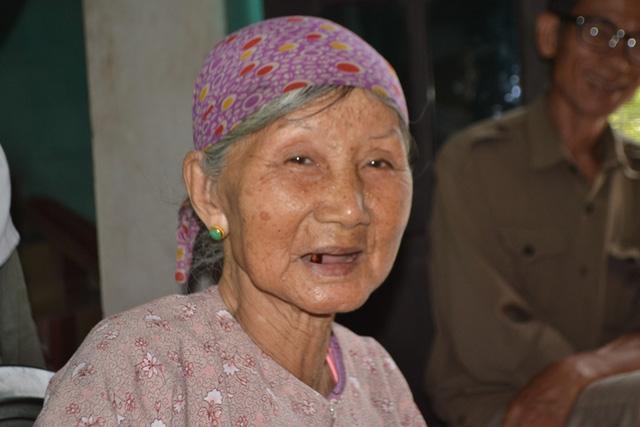 Cuộc sống thú vị của 5 anh em ruột đều gần trăm tuổi ở Hải Dương - 7