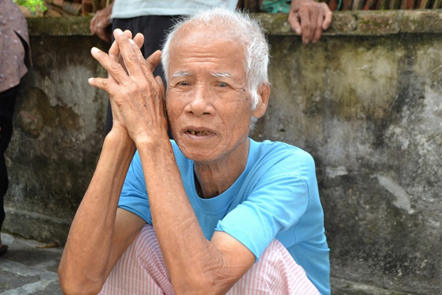 Cuộc sống thú vị của 5 anh em ruột đều gần trăm tuổi ở Hải Dương - 9