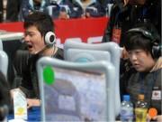 Công nghệ thông tin - Trung Quốc cấm trẻ em chơi game online sau nửa đêm
