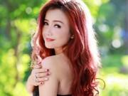 """Phim - Chuyện 4 đời chồng của người đẹp """"lẳng lơ"""" nhất màn ảnh Việt"""