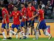 """Albania - Tây Ban Nha: """"Bò tót"""" hãy cẩn trọng"""