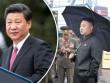 Trung Quốc chuẩn bị kế hoạch thay thế Kim Jong-un?
