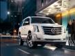 Top 10 mẫu SUV 2017 sang chảnh nhất