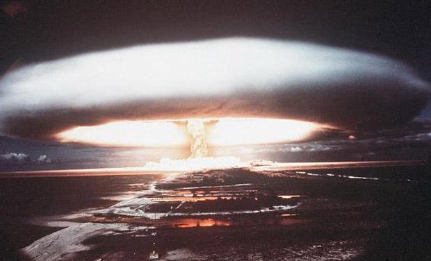 Dự đoán năng lực vũ khí hạt nhân Nhật Bản - 1