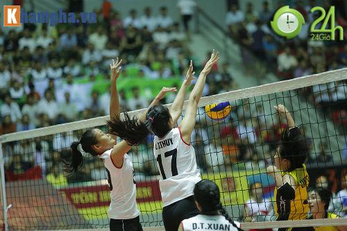 Hạ dễ đội học sinh Nhật Bản, tuyển Việt Nam vẫn phải học đối thủ - 12