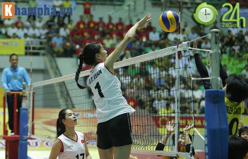 Hạ dễ đội học sinh Nhật Bản, tuyển Việt Nam vẫn phải học đối thủ - 3