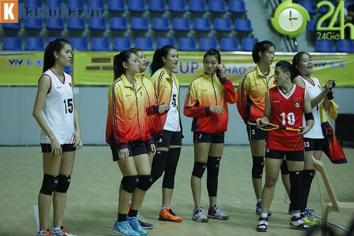 Hạ dễ đội học sinh Nhật Bản, tuyển Việt Nam vẫn phải học đối thủ - 4
