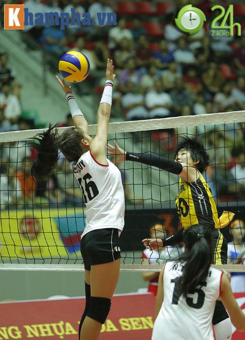 Hạ dễ đội học sinh Nhật Bản, tuyển Việt Nam vẫn phải học đối thủ - 6