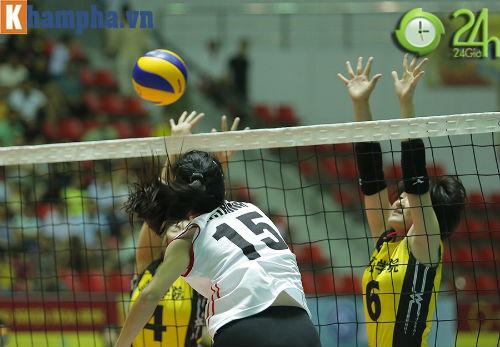 Hạ dễ đội học sinh Nhật Bản, tuyển Việt Nam vẫn phải học đối thủ - 7