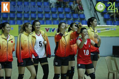 Hạ dễ đội học sinh Nhật Bản, tuyển Việt Nam vẫn phải học đối thủ - 8