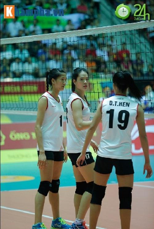 Hạ dễ đội học sinh Nhật Bản, tuyển Việt Nam vẫn phải học đối thủ - 13