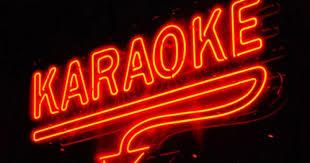 Đâm bạn nhậu tử vong trước cửa phòng karaoke - 1