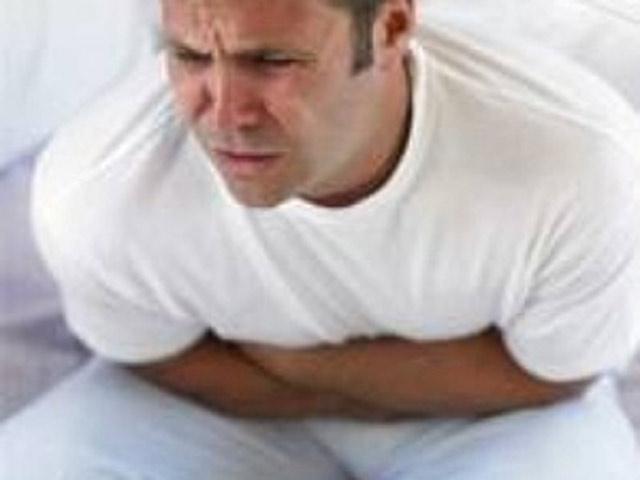 90% người viêm loét hang vị mắc sai lầm này - 2