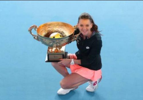 """Tennis 24/7: """"Kỷ lục"""" đánh đôi mới cho Nadal - 4"""