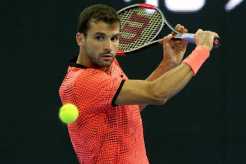 """Tennis 24/7: """"Kỷ lục"""" đánh đôi mới cho Nadal - 5"""