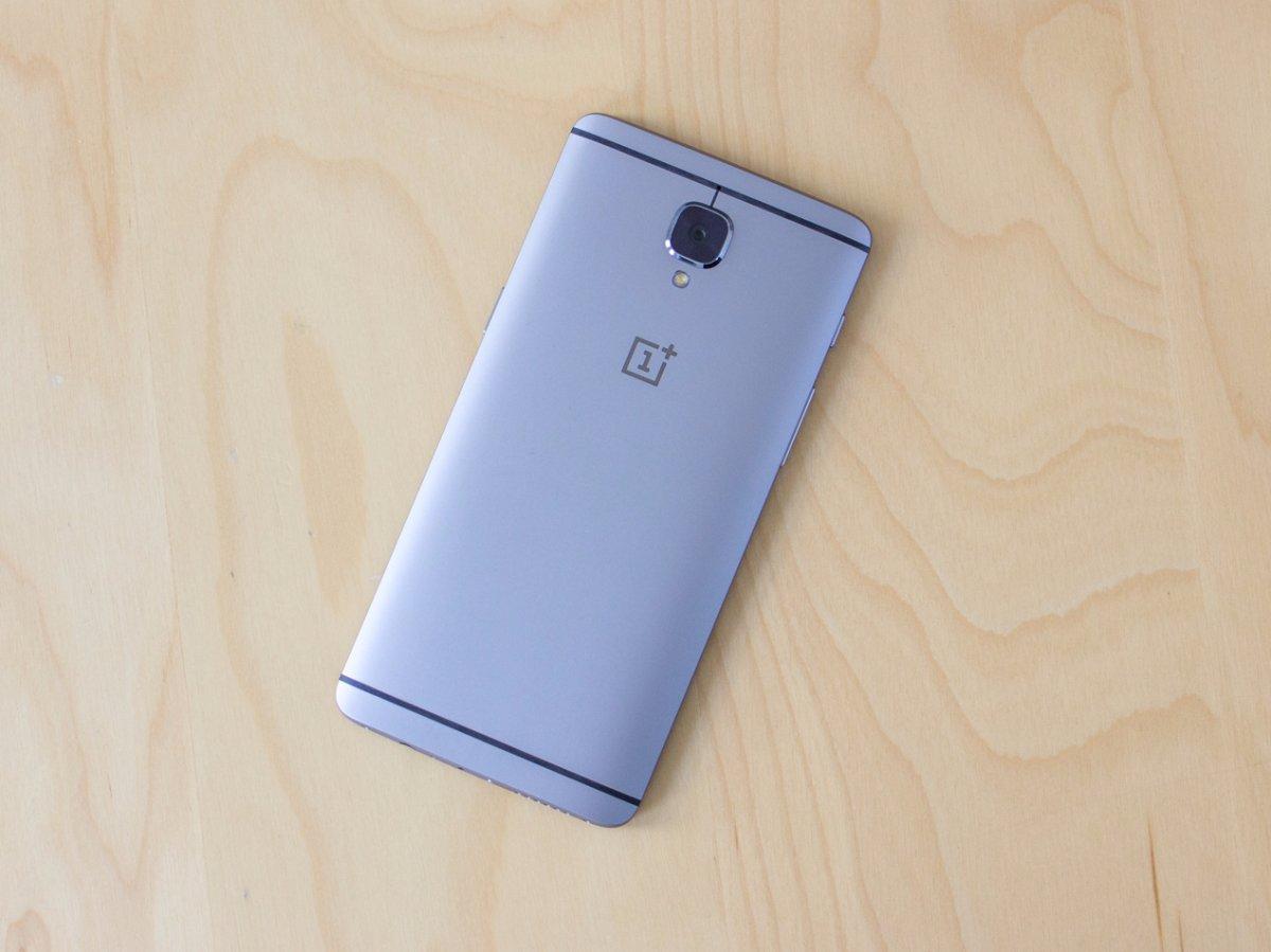 Top 20 smartphone tốt nhất thế giới (P2) - 1