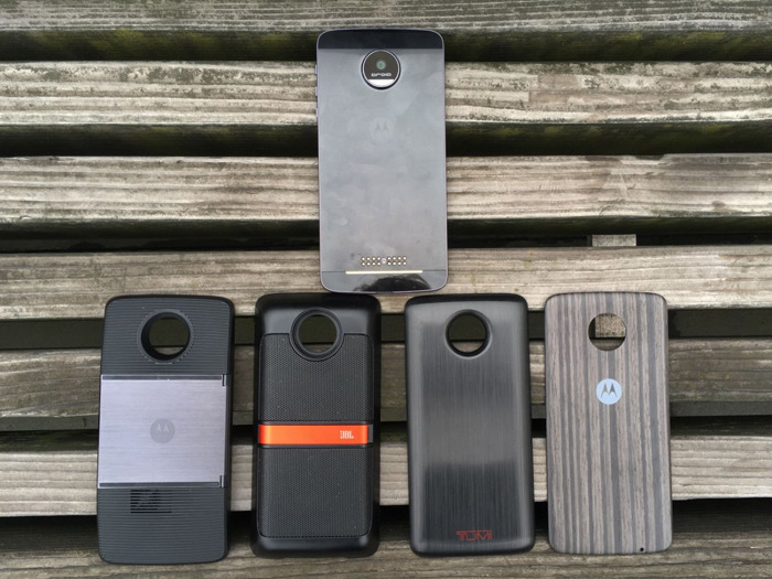 Top 20 smartphone tốt nhất thế giới (P2) - 2