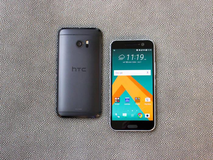 Top 20 smartphone tốt nhất thế giới (P2) - 3