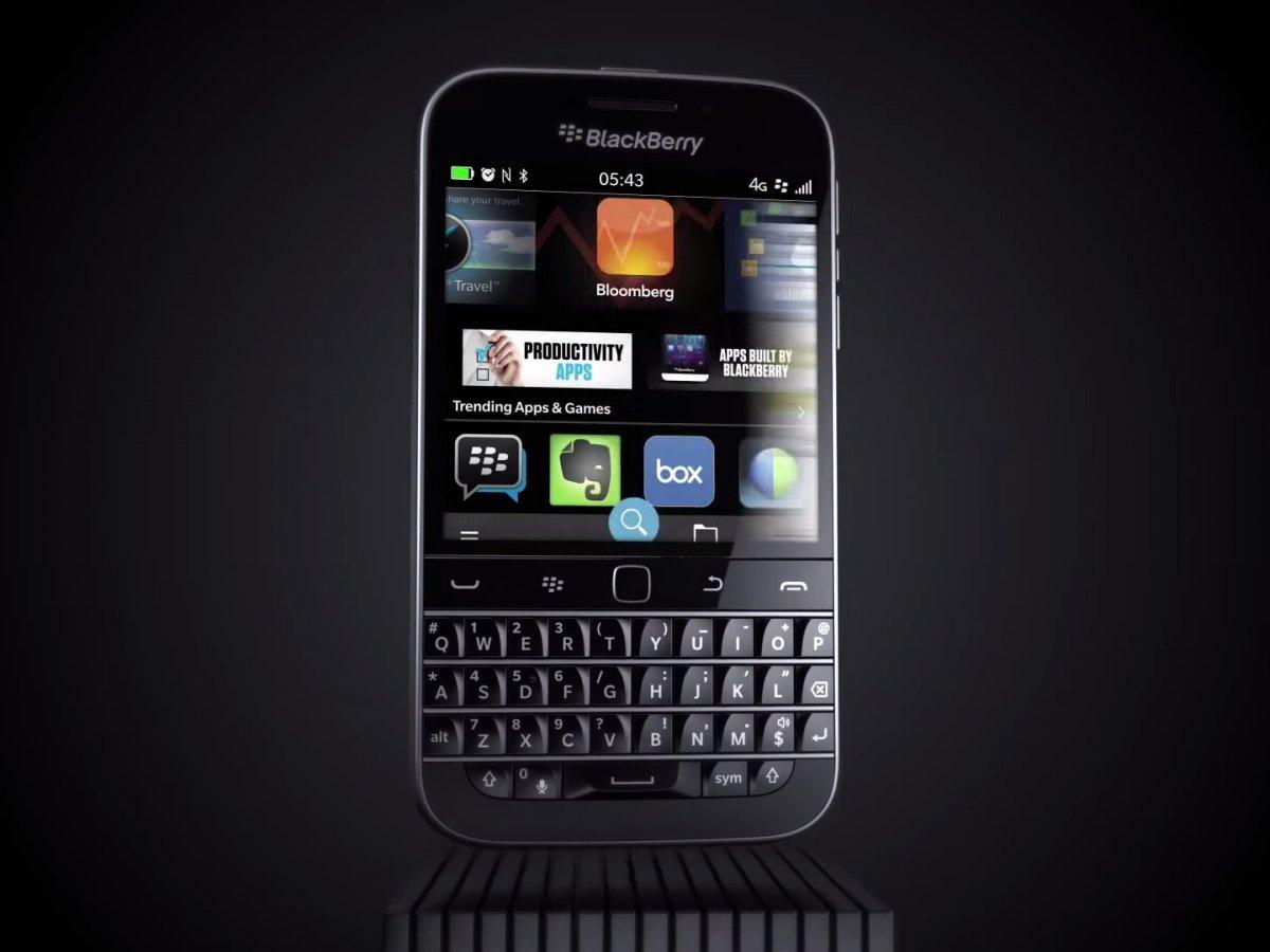 Top 20 smartphone tốt nhất thế giới (P2) - 9