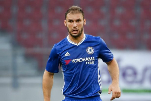 """Chelsea: Lộ 3 cái tên bị """"trảm"""" đầu tiên - 2"""