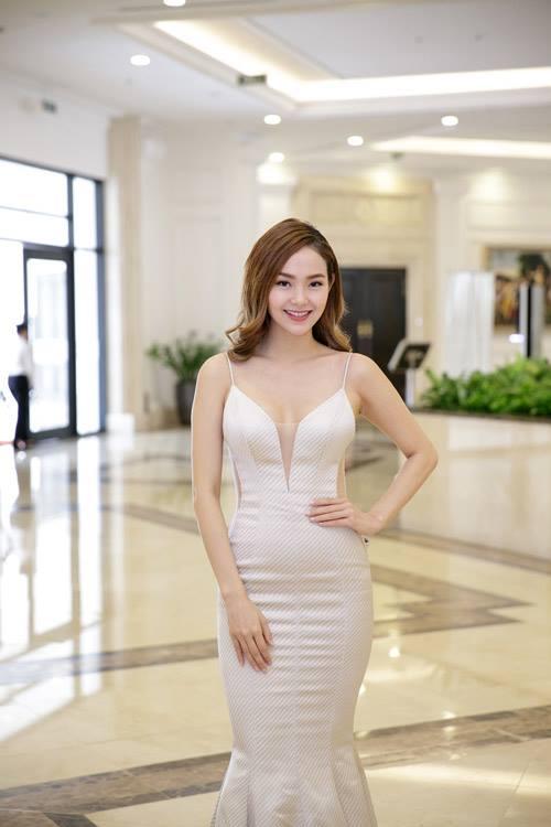 Lại phát hờn với gu mặc đẳng cấp của Thanh Hằng, Hà Hồ - 7