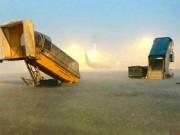 Tin tức trong ngày - Chống ngập, tăng an toàn bay cho Tân Sơn Nhất