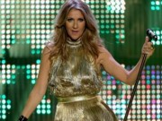 Nhạc kịch về cuộc đời Celine Dion do người khác thủ diễn