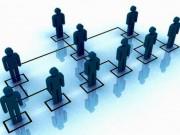 Thị trường - Tiêu dùng - Thêm một công ty đa cấp ngừng hoạt động