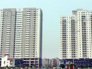 Tài chính - Bất động sản - Chính sách hỗ trợ người dân mua nhà ở XH đang gặp khó